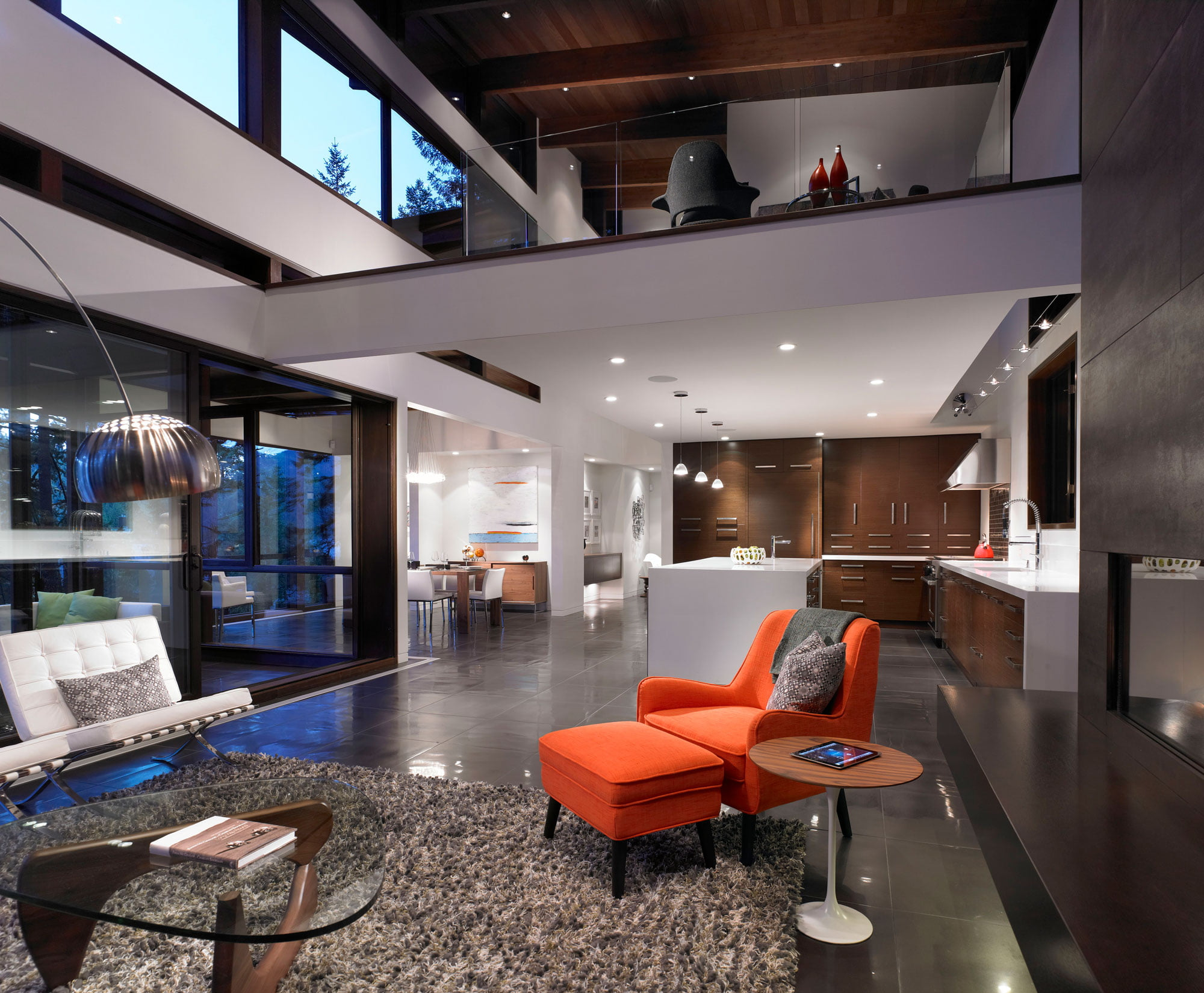 dining_kitchen_loft_lindal-modern-home-2000